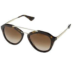 Óculos Prada Aviator OCUS