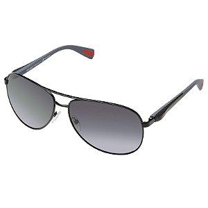Óculos Prada PS51OS OCUS