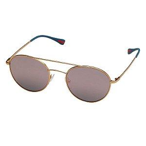 Óculos Prada 0PS51SS OCUS