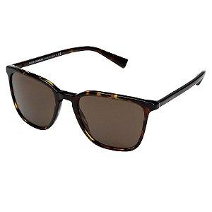Óculos Dolce & Gabbana DG4301 OCUS