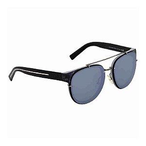 Óculos Dior 143S OCUS