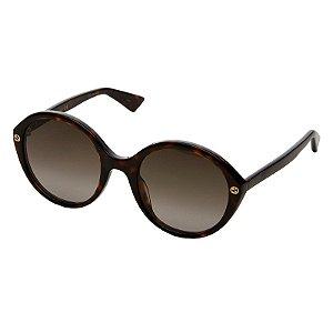 Óculos Gucci GG0023S OCUS
