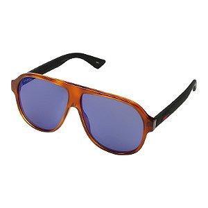Óculos Gucci GG0009S OCUS