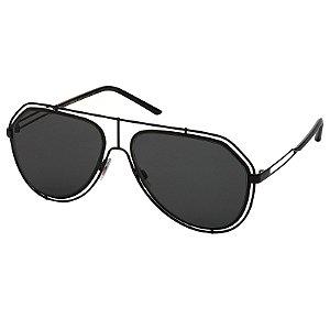 Óculos Dolce & Gabbana DG2176 OCUS