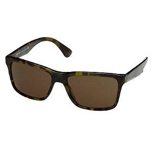 Óculos Prada PR19SS OCUS