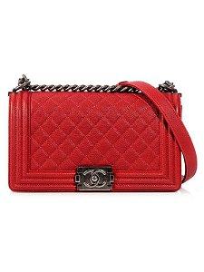 Bolsa Chanel (Méd) BCCH
