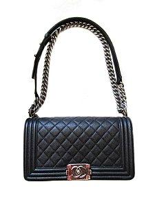 Bolsa Chanel (PQ) BCCH