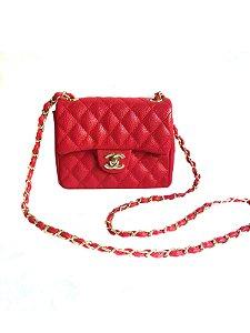 Bolsa Chanel (PP) BCCH