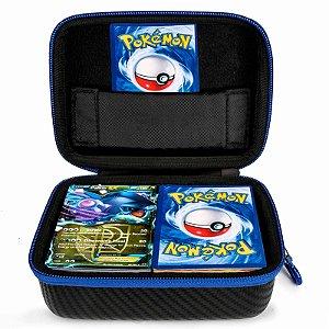 Case para Card Pokemon ESBJ