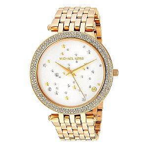 Relógio Michael Kors MK3727 RMKU