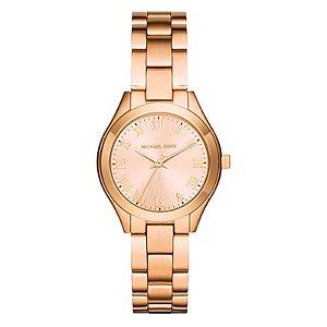 Relógio Michael Kors MK3456 RMKU