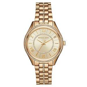 Relógio Michael Kors MK3719 RMKU
