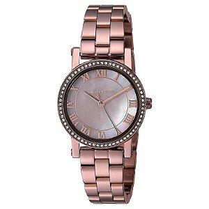 Relógio Michael Kors MK3683 RMKU