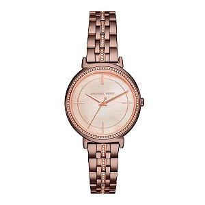 Relógio Michael Kors MK3737 RMKU