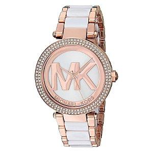 Relógio Michael Kors MK6365 RMKU