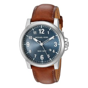 Relógio Michael Kors MK8501 RMKU