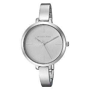 Relógio Michael Kors MK3733 RMKU