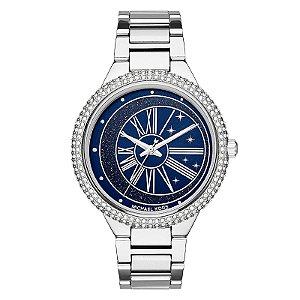 Relógio Michael Kors MK6549 RMKU