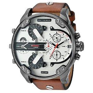 Relógio Diesel DZ7394 RDIU