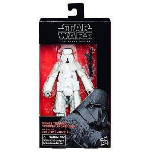 Star Wars- Range Trooper ESBJ