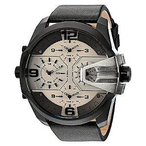 Relógio Diesel DZ7391 RDIU