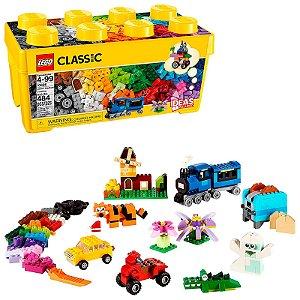LEGO Classic ESBJ