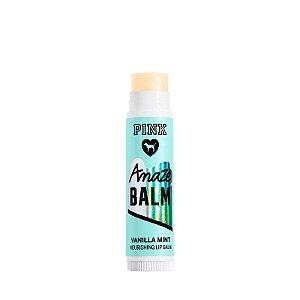 Balm Labial Vanilla Mint VISE