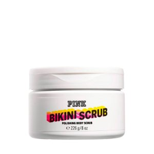 Esfoliante Bikini Bikini Scrub VISE