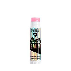 Balm Labial Coconut Pearl VISE
