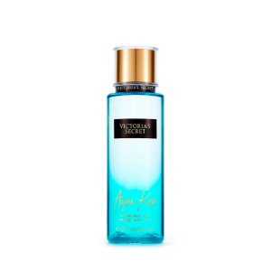 Fragrance Mist Aqua Kiss VISE