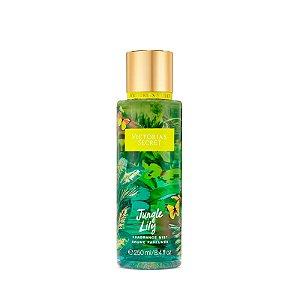 Fragrance Mists Jungle Lily VISE
