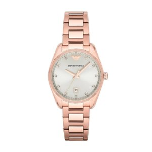 Relógio Armani AR6065 RARU