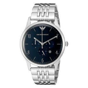 Relógio Armani AR1942 RARU