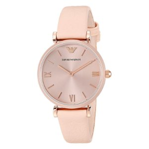 Relógio Armani AR11001 RARU