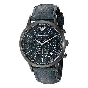 Relógio Armani AR2481 RARU