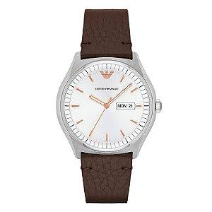 Relógio Armani AR1999 RARU