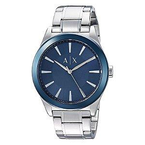 Relógio Armani AX2331 RARU