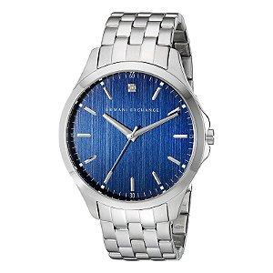 Relógio Armani AX2166 RARU