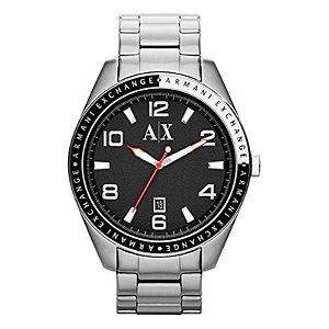 Relógio Armani AX1303 RARU