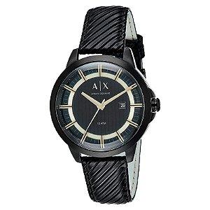 Relógio Armani AX2266 RARU