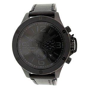 Relógio Armani AX1508 RARU
