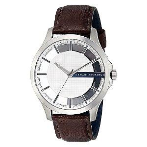 Relógio Armani AX2187 RARU