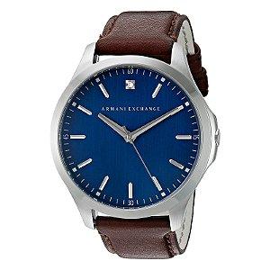 Relógio Armani AX2181 RARU