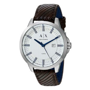Relógio Armani AX2263 RARU