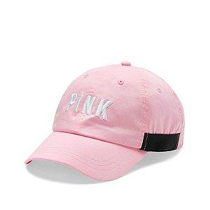 Boné Pink VSAC