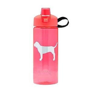 Garrafa Pink VSAC
