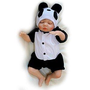 Bebê OtardDolls BBRE