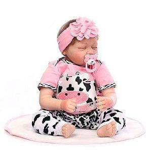 Bebê Yesteria BBRE