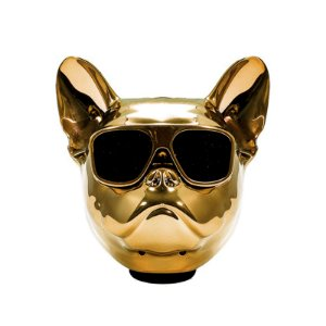 Aerobull Nano Dourado AEBU