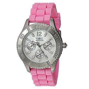 Relógio Invicta 22487 RFEM